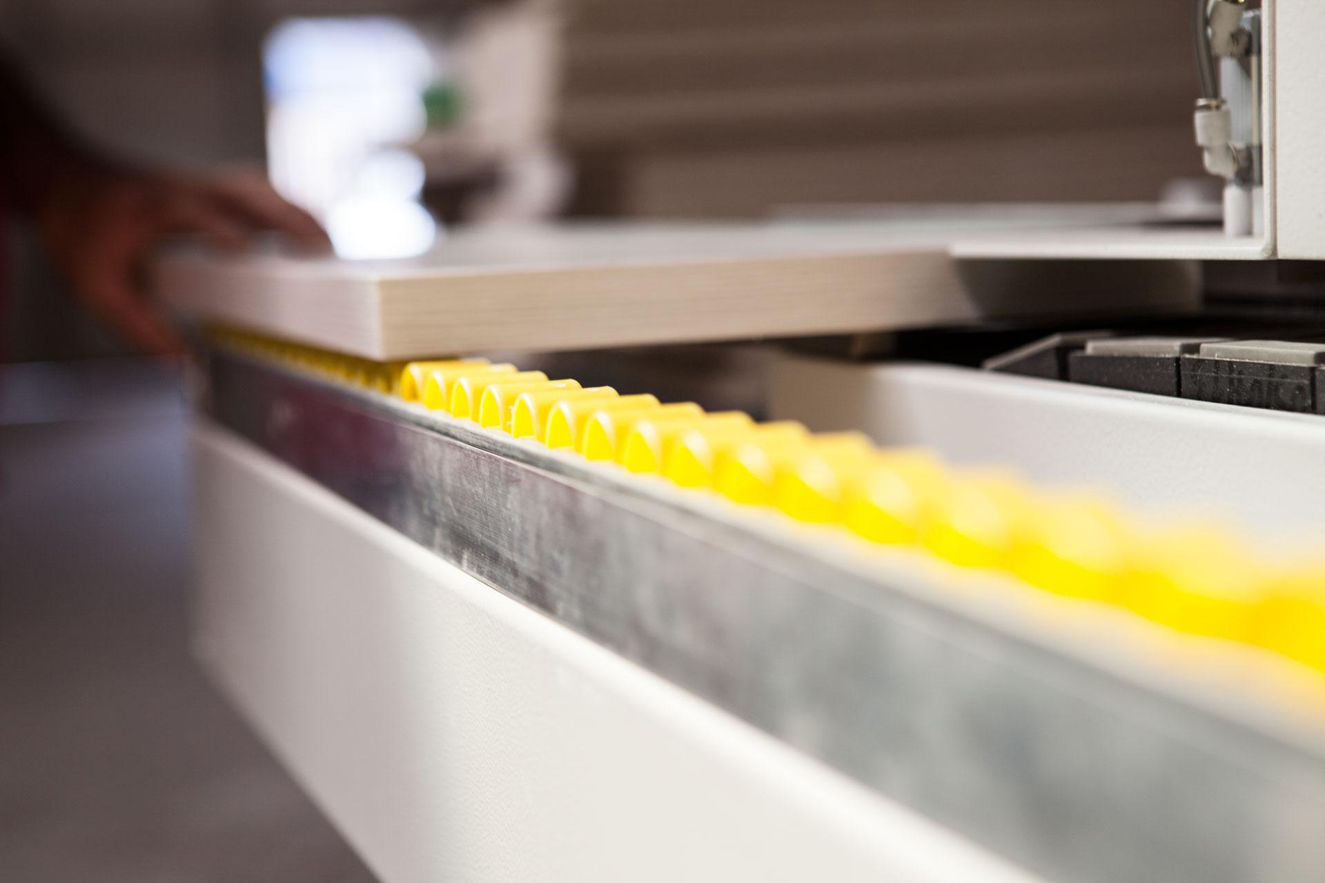 progettazione di interni mussi arredamenti lissone